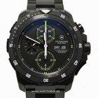 Victorinox Swiss Army Professional Alpnach Mechanical Chronogr...