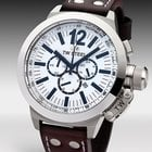 TW Steel CEO Collection Chrono CE1008 - 50 mm