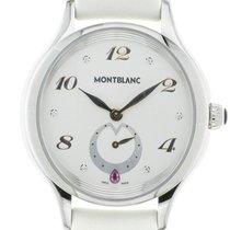Montblanc Princesse Grace de Monaco Collection