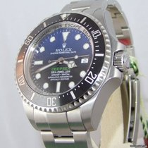 "勞力士 (Rolex) Deep Sea "" Deep Blue LC100 ""SOFORT..."