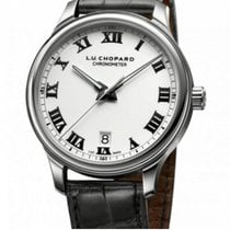 Chopard HOUR AND MINUTES 168544-3001