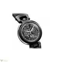 Bovet Amadeo Pininfarina Chronograph Cambiano Stainless Steel...