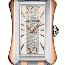 Carl F. Bucherer Carl F.  Alacria Princess Ladies Watch