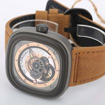 Sevenfriday P2-1 Automatic Original