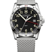 Victorinox Swiss Army Infantry GMT 241649