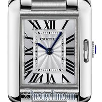 Cartier Tank Anglaise Small w5310022