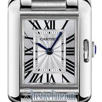 Cartier w5310022