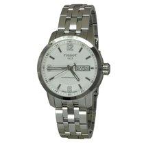 Tissot Prc 200 T0554301101700 Watch