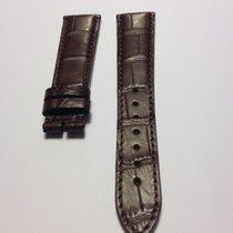 Vacheron Constantin Crocodile 20mm Brown