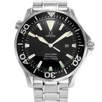Omega Watch Seamaster 300m 2264.50.00