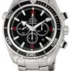 Omega Seamaster Planet Ocean XL Mens Watch 2210.51