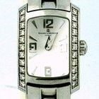 Baume & Mercier Pre-owned  Ladies Hampton Watch M0A08139