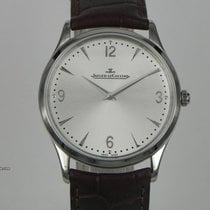 Jaeger-LeCoultre MASTER ULTRATHIN 38MM Q1348420