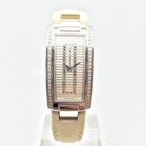 Raymond Weil Collection Shine (w/ Diamonds)