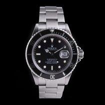 Rolex Submariner Ref. 16610 (RO2873)