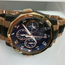 Corum 986.691.13 31.570 V761 AN32