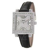 Chopard Men's Classique Watch