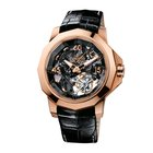 Corum Admiral's Cup 45 mm Minute Repeater