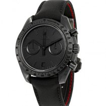 Omega Moonwatch Co-Axial Chronograph 44.25mm
