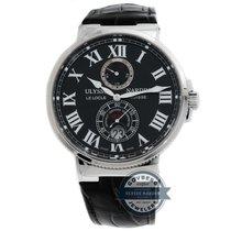 Ulysse Nardin Maxi Marine Chronometer 263-67/42