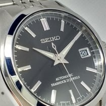 Seiko SVCS003 SPIRIT