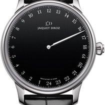 Jaquet-Droz j025030270