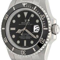 Rolex Submariner Model 116610