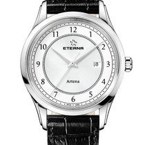 Eterna .. Artena Gent Date NEW FULL SET