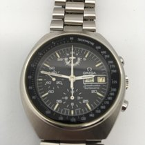 Omega Speedmaster Mark 4.5 crono automatico