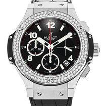 Hublot Watch Big Bang 341.SX.130.RX.114