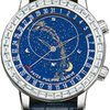 Patek Philippe Celestial