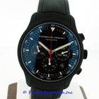 Porsche Design Dashboard Watch 6612.17/3 Pre-owned