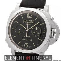 Panerai Luminor Collection Luminor 1950 8-Day Power Reserve...