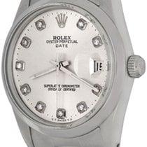 ロレックス (Rolex) Date Model 15000 15000