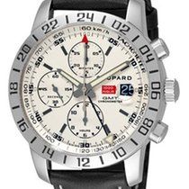 Chopard Mille Miglia GMT Chronograph Automatic 168992-3003