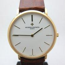 Vacheron Constantin Ultra Thin  Ref.31160