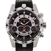 Eberhard & Co. Chrono 4 Grand Taille 46 Automatic L.E.