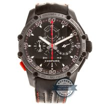 Chopard Superfast Chrono Split Second Limited Edition 168542-3001