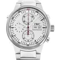 IWC Watch GST Chrono Rattrapante IW371523