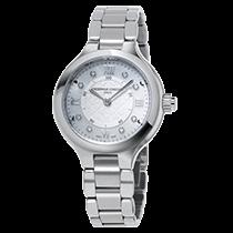 Frederique Constant Horological Smartwatch Ladies Delight