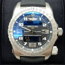 Breitling Emergency E7632501