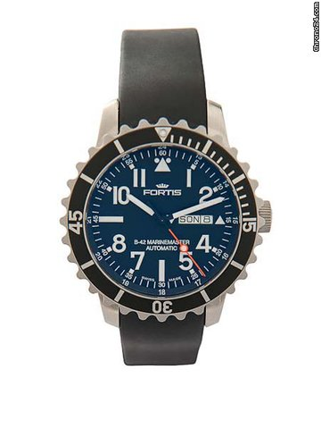 Fortis B-42 Marinemaster