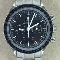 Omega Speedmaster Professional Moonwatch Ref. 311.30.42.30.01.006