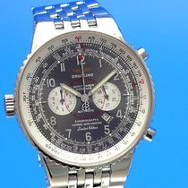 Breitling Navitimer Heritage Limited Edition