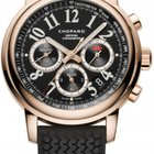 Chopard Mille Miglia Automatic Chronograph Mens Watch