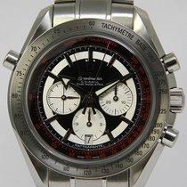 Omega Speedmaster Ref. 3582 5100