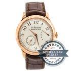 F.P.Journe Chronometre Souverain CS G 40