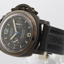 Panerai Luminor 1950 Flyback Regatta SE
