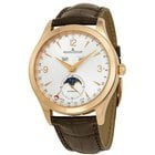 Jaeger-LeCoultre Master Q1552520 Watch
