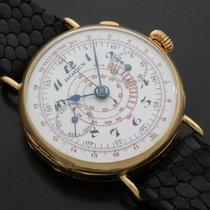 ロレックス (Rolex) The first Chronograph model Ref.2021